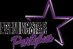 Logo-átlátszó-fehér-alapra
